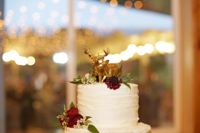 Louland_Falls_October_Wedding_Utah_Photographer_0063.jpg