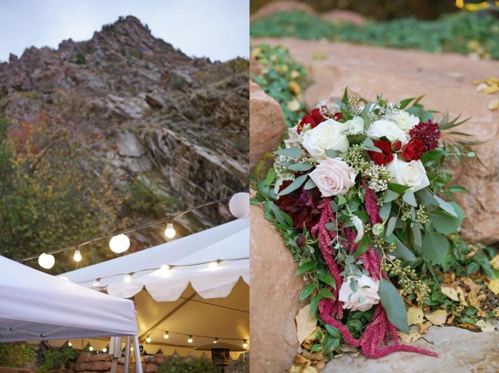 Louland_Falls_October_Wedding_Utah_Photographer_0062.jpg