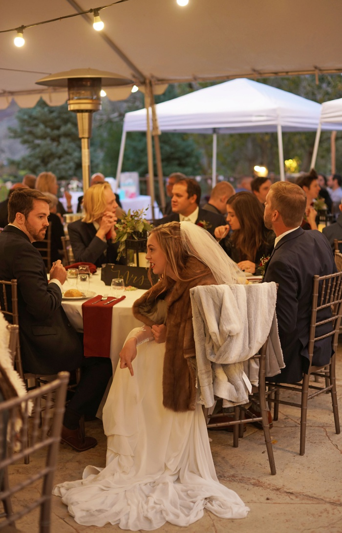 Louland_Falls_October_Wedding_Utah_Photographer_0064.jpg