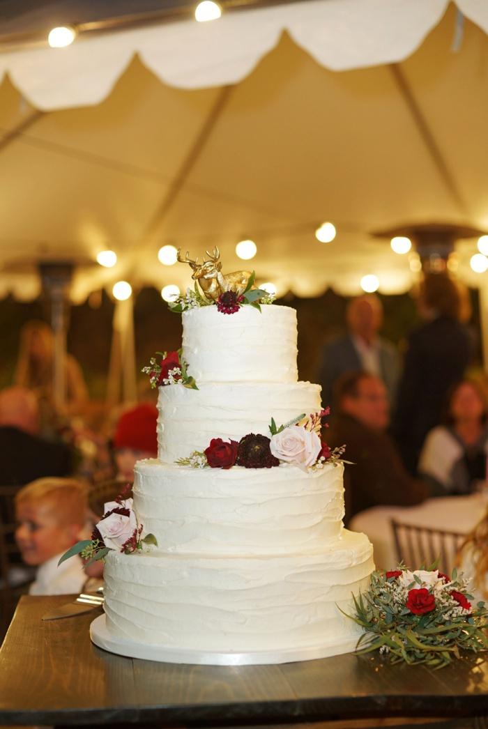 Louland_Falls_October_Wedding_Utah_Photographer_0066.jpg