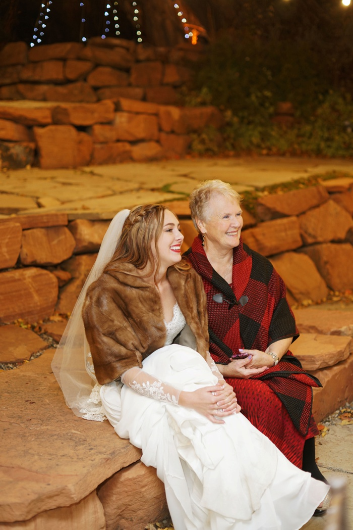 Louland_Falls_October_Wedding_Utah_Photographer_0067.jpg
