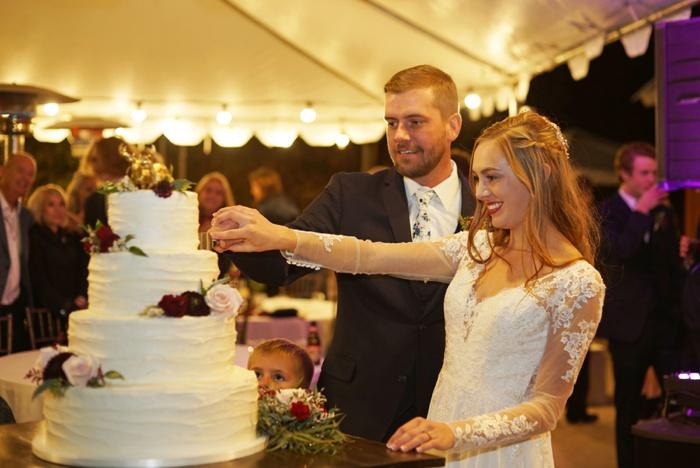 Louland_Falls_October_Wedding_Utah_Photographer_0068.jpg