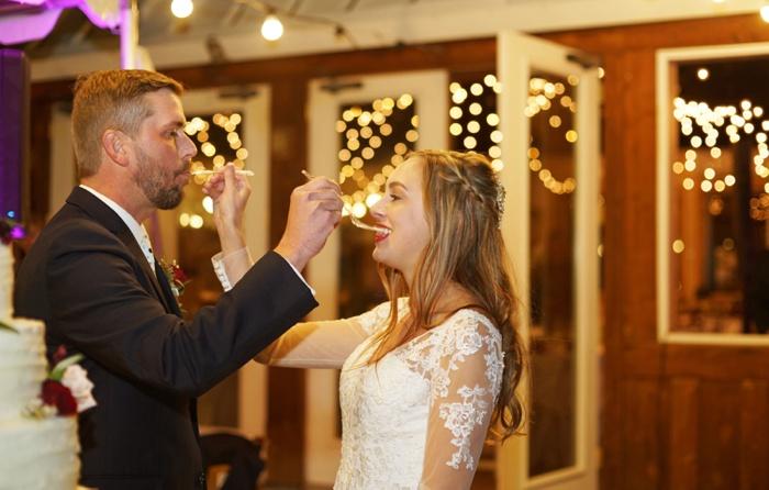 Louland_Falls_October_Wedding_Utah_Photographer_0069.jpg