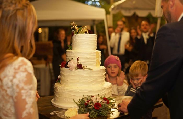 Louland_Falls_October_Wedding_Utah_Photographer_0070.jpg