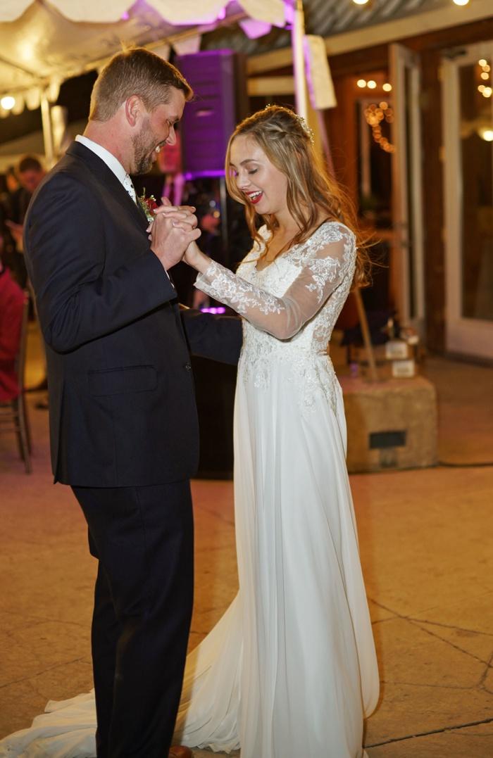 Louland_Falls_October_Wedding_Utah_Photographer_0071.jpg