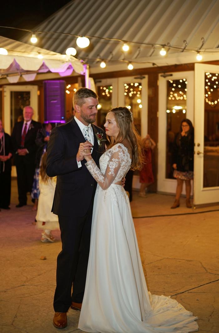 Louland_Falls_October_Wedding_Utah_Photographer_0072.jpg
