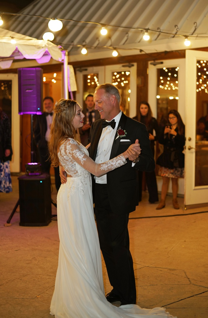 Louland_Falls_October_Wedding_Utah_Photographer_0074.jpg