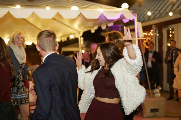 Louland_Falls_October_Wedding_Utah_Photographer_0075.jpg