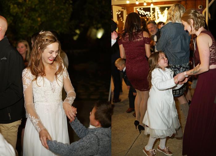 Louland_Falls_October_Wedding_Utah_Photographer_0077.jpg