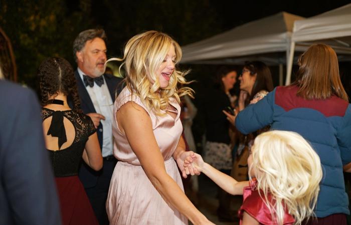 Louland_Falls_October_Wedding_Utah_Photographer_0078.jpg