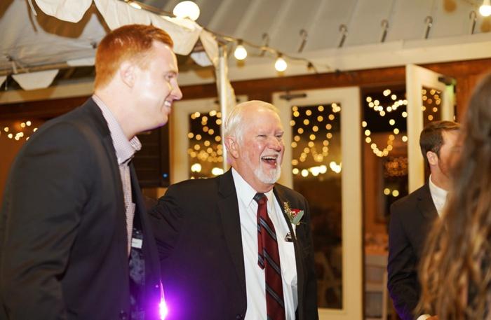 Louland_Falls_October_Wedding_Utah_Photographer_0080.jpg