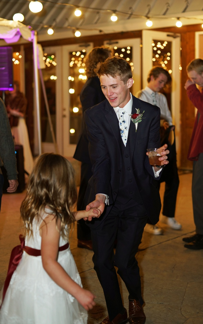 Louland_Falls_October_Wedding_Utah_Photographer_0079.jpg