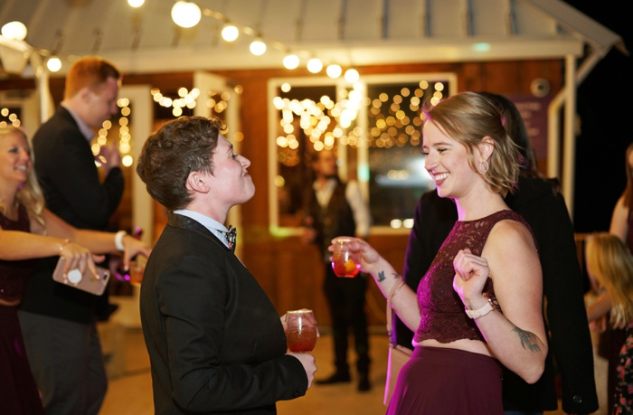 Louland_Falls_October_Wedding_Utah_Photographer_0082.jpg