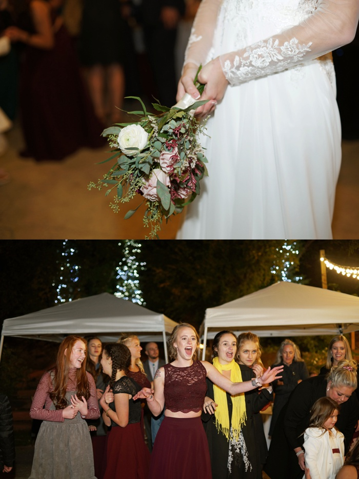 Louland_Falls_October_Wedding_Utah_Photographer_0084.jpg
