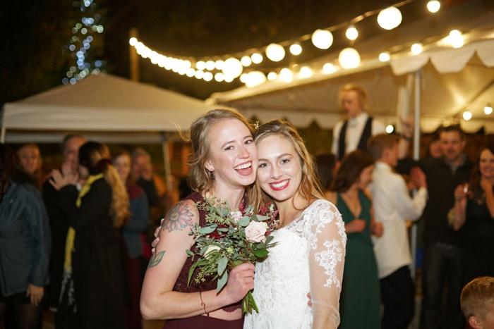 Louland_Falls_October_Wedding_Utah_Photographer_0086.jpg