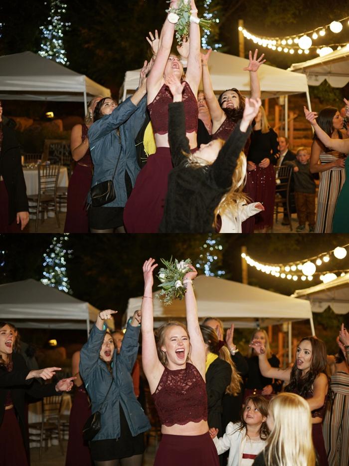 Louland_Falls_October_Wedding_Utah_Photographer_0085.jpg