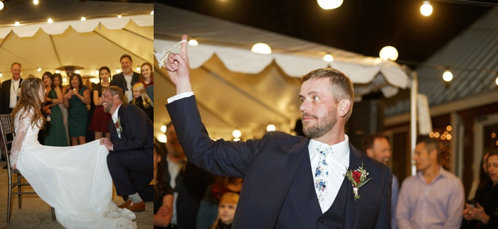 Louland_Falls_October_Wedding_Utah_Photographer_0087.jpg