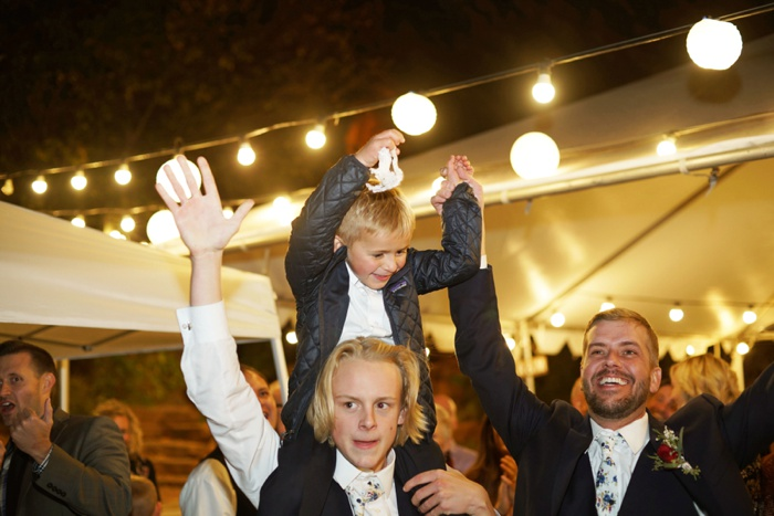 Louland_Falls_October_Wedding_Utah_Photographer_0088.jpg