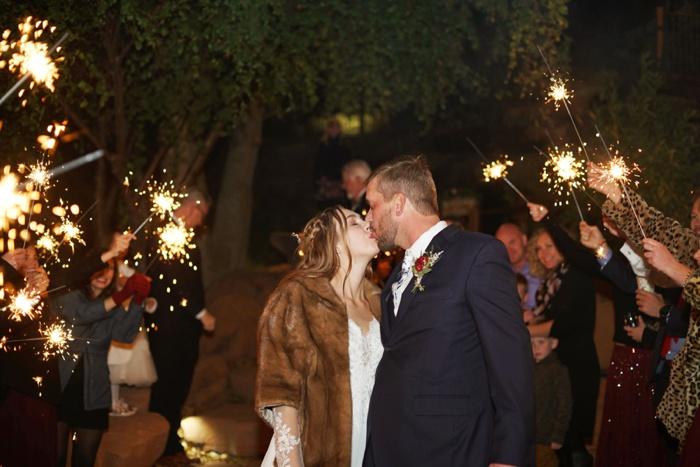 Louland_Falls_October_Wedding_Utah_Photographer_0090.jpg