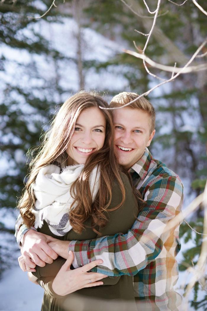 Snowy_Tibblefork_Engagement_Wedding_Utah_Photographer_0003.jpg