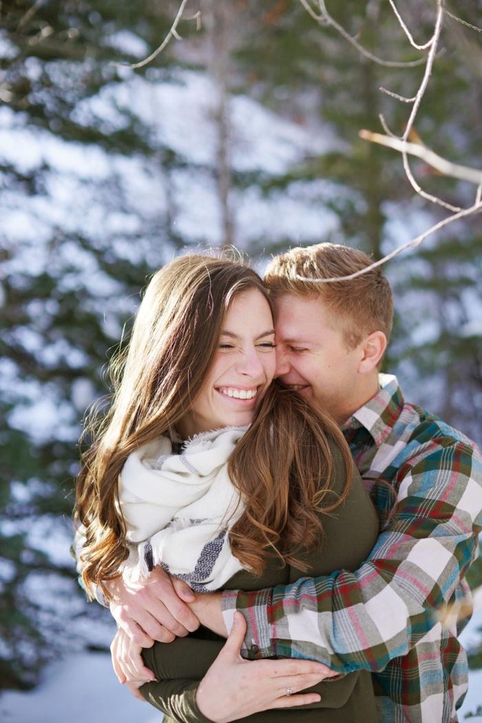 Snowy_Tibblefork_Engagement_Wedding_Utah_Photographer_0004.jpg