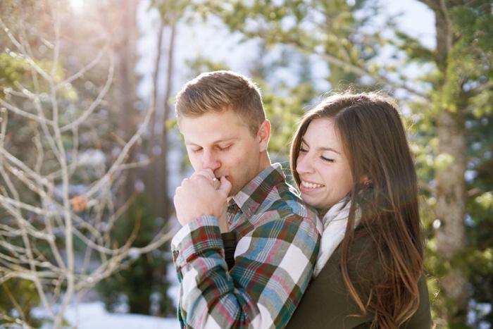 Snowy_Tibblefork_Engagement_Wedding_Utah_Photographer_0006.jpg