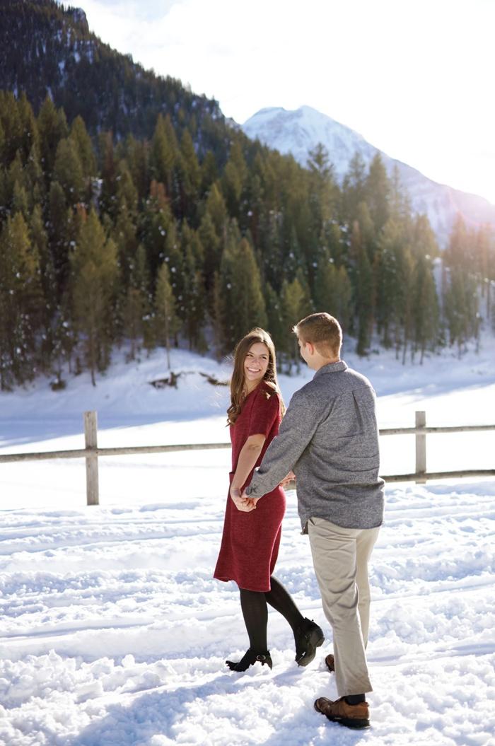 Snowy_Tibblefork_Engagement_Wedding_Utah_Photographer_0021.jpg