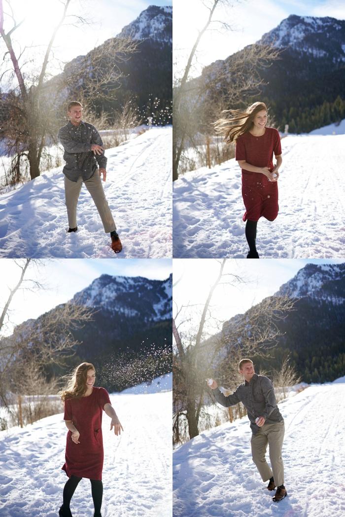 Snowy_Tibblefork_Engagement_Wedding_Utah_Photographer_0028.jpg