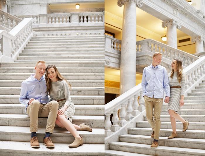 Utah_State_Capitol_Engagement_Utah_Wedding_Photographer_0001.jpg