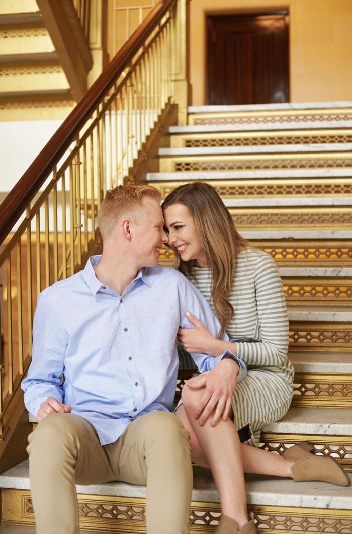 Utah_State_Capitol_Engagement_Utah_Wedding_Photographer_0002.jpg