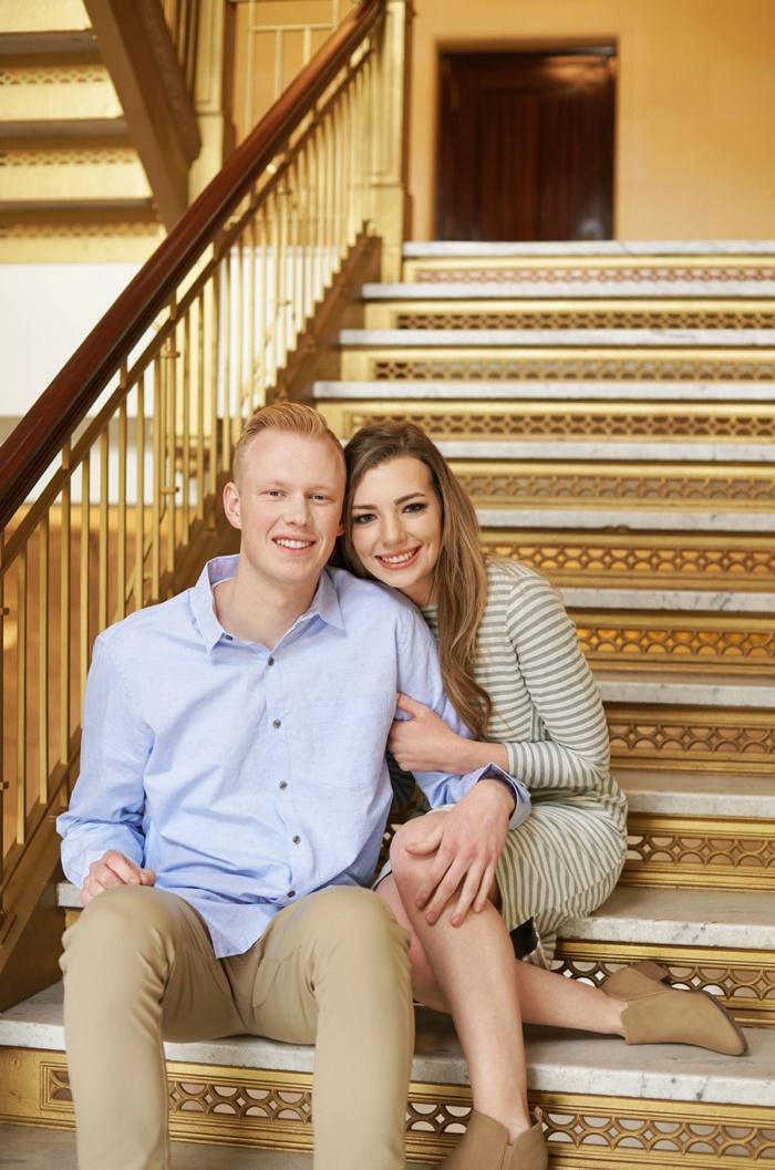 Utah_State_Capitol_Engagement_Utah_Wedding_Photographer_0003.jpg