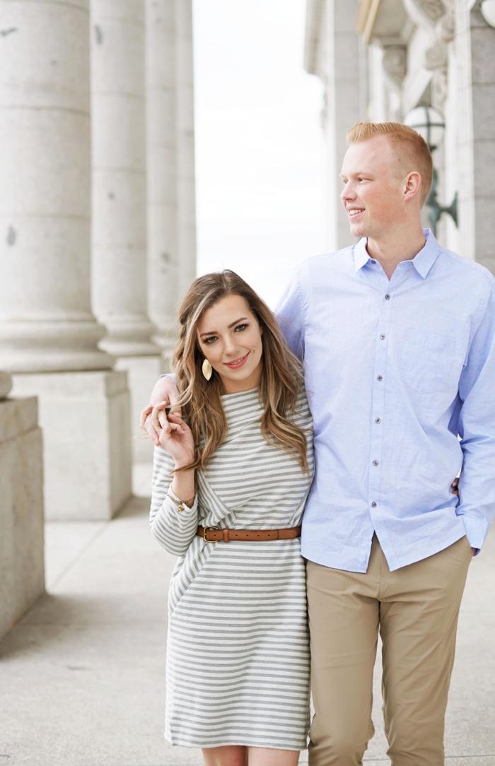 Utah_State_Capitol_Engagement_Utah_Wedding_Photographer_0009.jpg
