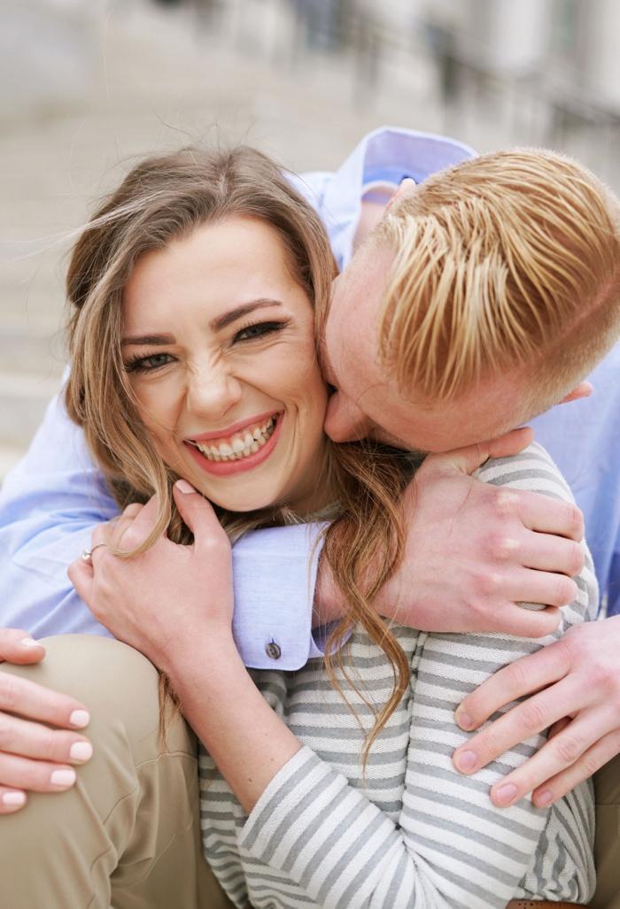 Utah_State_Capitol_Engagement_Utah_Wedding_Photographer_0016.jpg