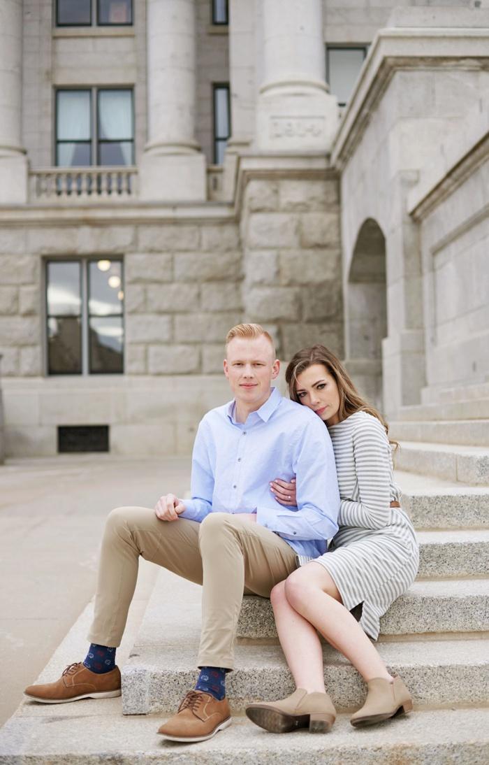 Utah_State_Capitol_Engagement_Utah_Wedding_Photographer_0017.jpg