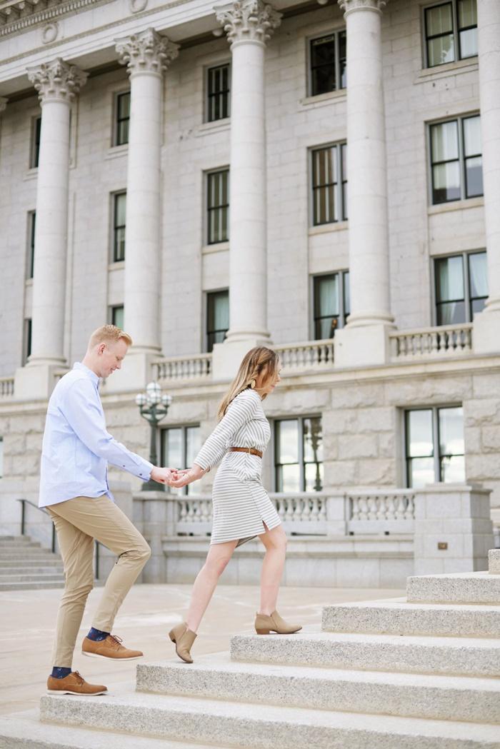 Utah_State_Capitol_Engagement_Utah_Wedding_Photographer_0018.jpg