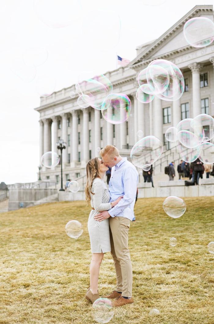 Utah_State_Capitol_Engagement_Utah_Wedding_Photographer_0021.jpg