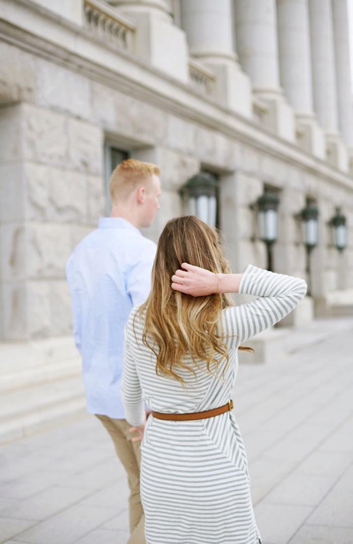 Utah_State_Capitol_Engagement_Utah_Wedding_Photographer_0022.jpg