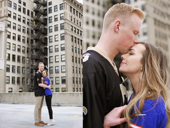 Utah_State_Capitol_Engagement_Utah_Wedding_Photographer_0027.jpg