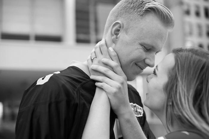 Utah_State_Capitol_Engagement_Utah_Wedding_Photographer_0029.jpg