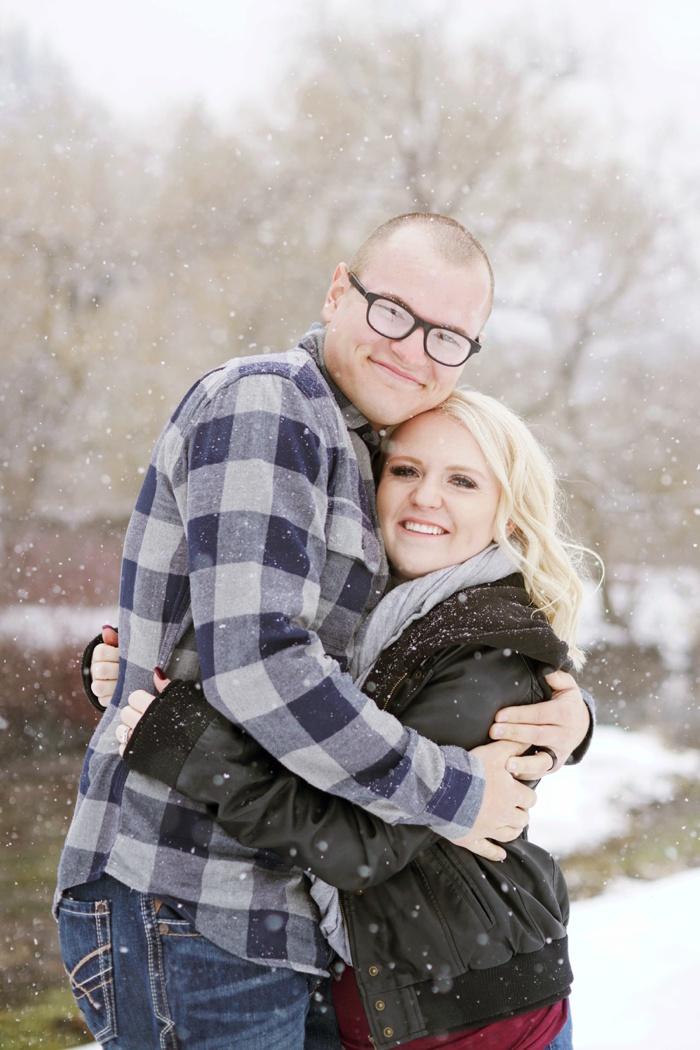Snowy_Provo_Engagement_Utah_Wedding_Photographer_0002.jpg