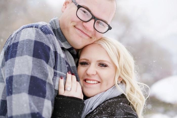 Snowy_Provo_Engagement_Utah_Wedding_Photographer_0004.jpg