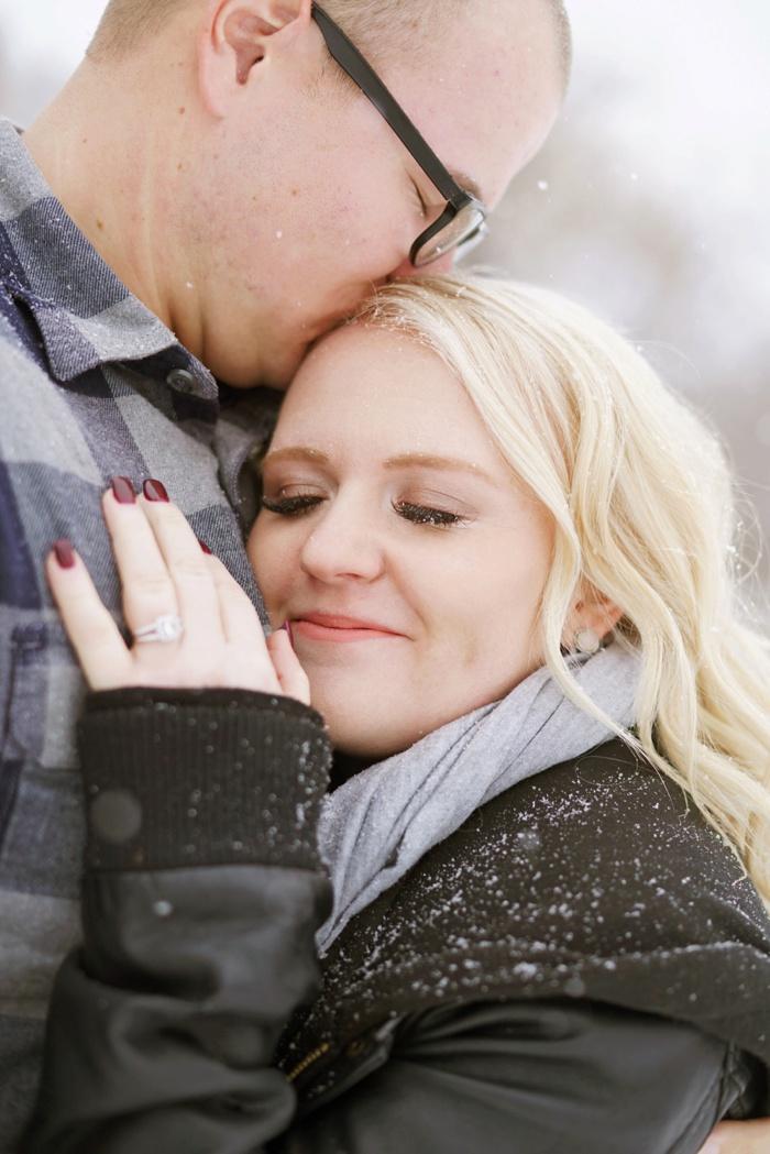Snowy_Provo_Engagement_Utah_Wedding_Photographer_0003.jpg