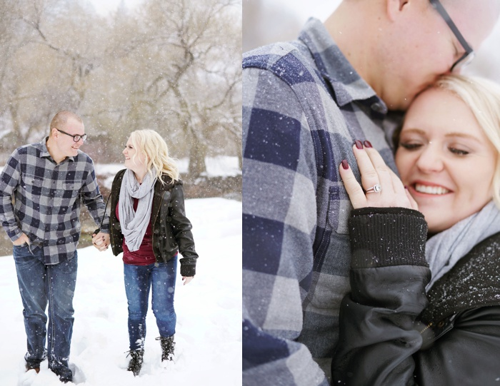 Snowy_Provo_Engagement_Utah_Wedding_Photographer_0005.jpg