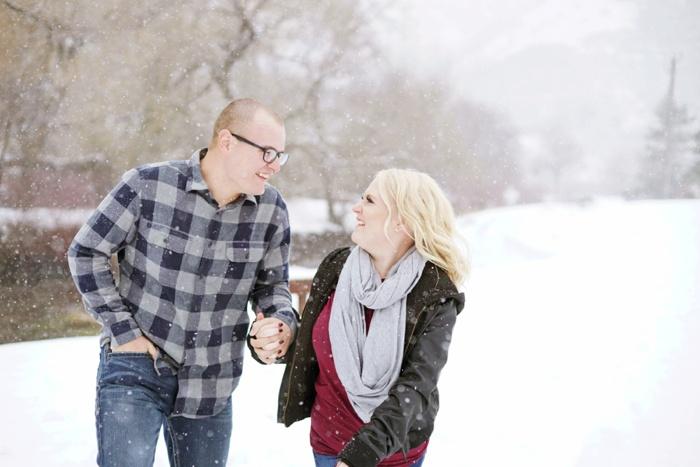 Snowy_Provo_Engagement_Utah_Wedding_Photographer_0006.jpg
