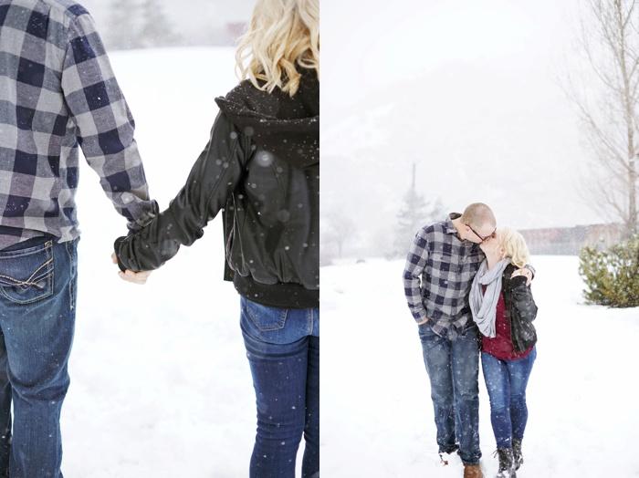 Snowy_Provo_Engagement_Utah_Wedding_Photographer_0009.jpg