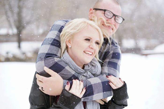 Snowy_Provo_Engagement_Utah_Wedding_Photographer_0012.jpg