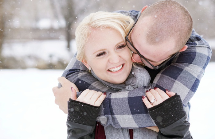 Snowy_Provo_Engagement_Utah_Wedding_Photographer_0013.jpg