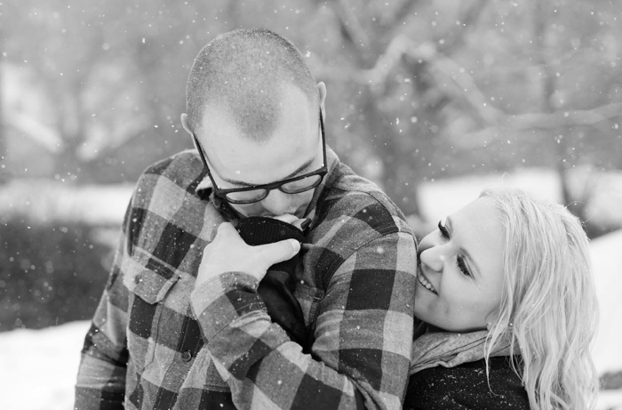 Snowy_Provo_Engagement_Utah_Wedding_Photographer_0014.jpg