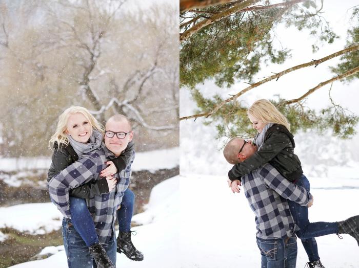 Snowy_Provo_Engagement_Utah_Wedding_Photographer_0017.jpg