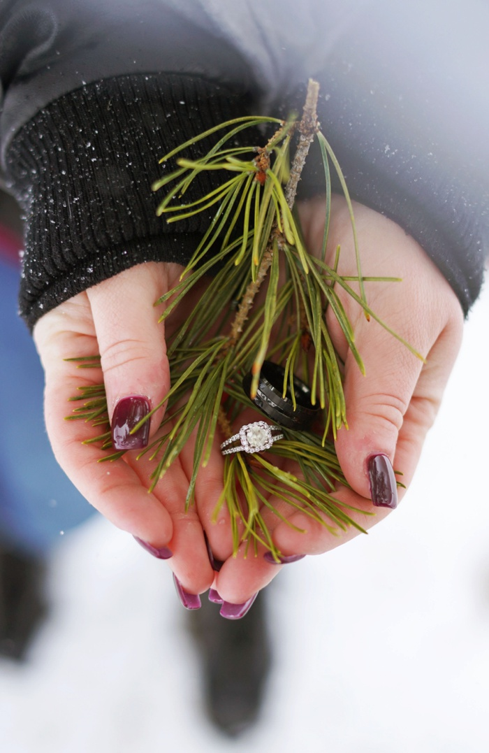 Snowy_Provo_Engagement_Utah_Wedding_Photographer_0019.jpg
